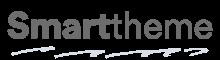 Official Lead Grabber Pro Website